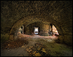 lost_arches