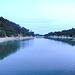 Lac du Patis