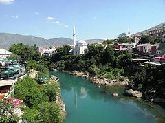 Bośnia i Hercegowina 2011