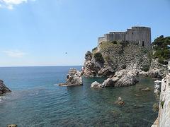 Kroatio 2011