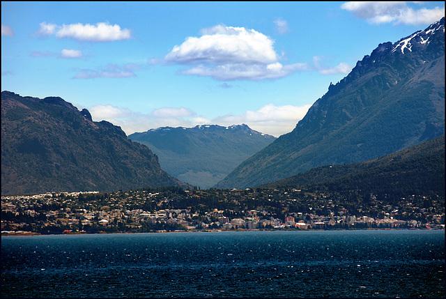 Bariloche_postcard