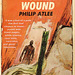 Philip Atlee - The Green Wound