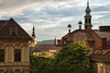 Graz_light