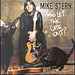 ♪♫ All You Need - Mike Stern