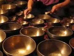 Tibetaj pelvoj
