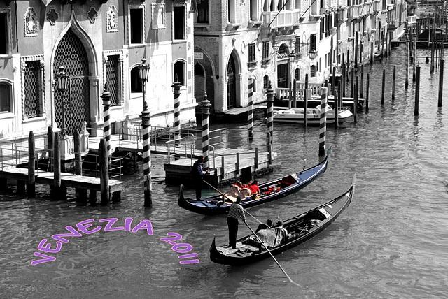 Venise 2011