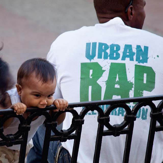 urban_rap