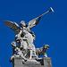 Engel mit Fanfare - Variante #1
