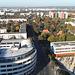2011-10-17 03 Dresdeno
