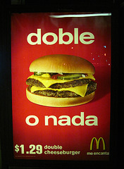 Doble o Nada (0614)