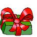 fetes-cadeaux-anniversaire-16