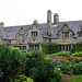 Trerice - House & Garden