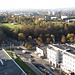2011-10-17 06 Dresdeno