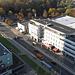 2011-10-17 09 Dresdeno