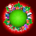 ist1 14230312-christmas-globe
