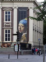IMG 2363 Mauritshuis