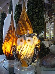 ipernity das glasdorf weinfurtner in arnbruck by ingrid b alias isabella bird. Black Bedroom Furniture Sets. Home Design Ideas