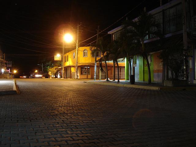 Cafe boutique Viva Calypso - 27 février 2011