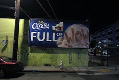 Dore Alley Crystal (0440)