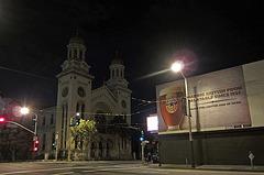 San Francisco After Dark (0442)