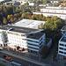 2011-10-17 10 Dresdeno