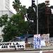 Occupy L.A. (0906)