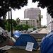Occupy L.A. (0910)