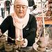 Rice cake maker (study 2)