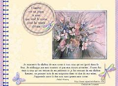 wall fleurs4 1024