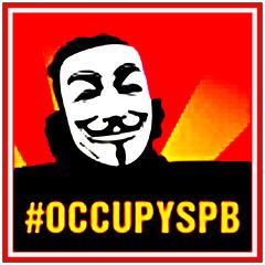Occupy Russia
