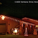 11600 Verbena Drive - Honorable Mention (2 text)