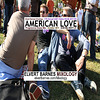 CDLabel.AmericanLove.Progressive.LGBT.October2011