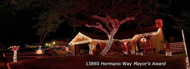 13860 Hermano Way - Mayor's Award (2 text)