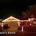 13860 Hermano Way - Mayor's Award (6 text)