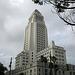 Great L.A. Walk (0916) L.A. City Hall
