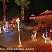66326 San Juan Ave - Sweepstakes Award (2 text)