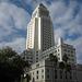 Great L.A. Walk (0920) L.A. City Hall