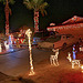 66326 San Juan Ave - Sweepstakes Award (2)