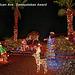 66326 San Juan Ave - Sweepstakes Award (3 text)