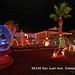 66326 San Juan Ave - Sweepstakes Award (4 text)