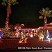 66326 San Juan Ave - Sweepstakes Award (5 text)