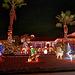 66326 San Juan Ave - Sweepstakes Award (5)