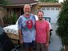 Ron & Kirk (0027)