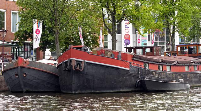 IMG 1238 Hausboote