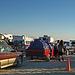 Burning Man Entry (0030)