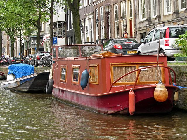 IMG 1256 Hausboot