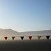 Burning Man Entry (0032)