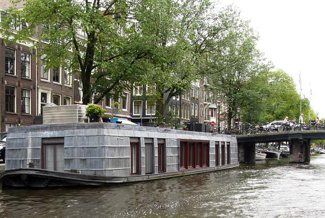 IMG 1269 Hausboot