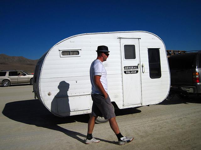Burning Man Entry (0034)
