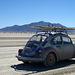 Burning Man Entry (0043)